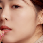 Lee Yeon Hee deja Oficialmente SM Entertainment y se une a Vast Entertainment