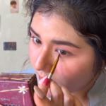 Kbeauty para latinas: Trucos para lograr un maquillaje de ojos estilo coreano