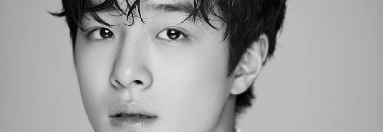 [K-DRAMA] Actor Nam Da Reum de 'Start-Up' es Aceptado para Admisiones Tempranas en la Universidad de Chung-Ang