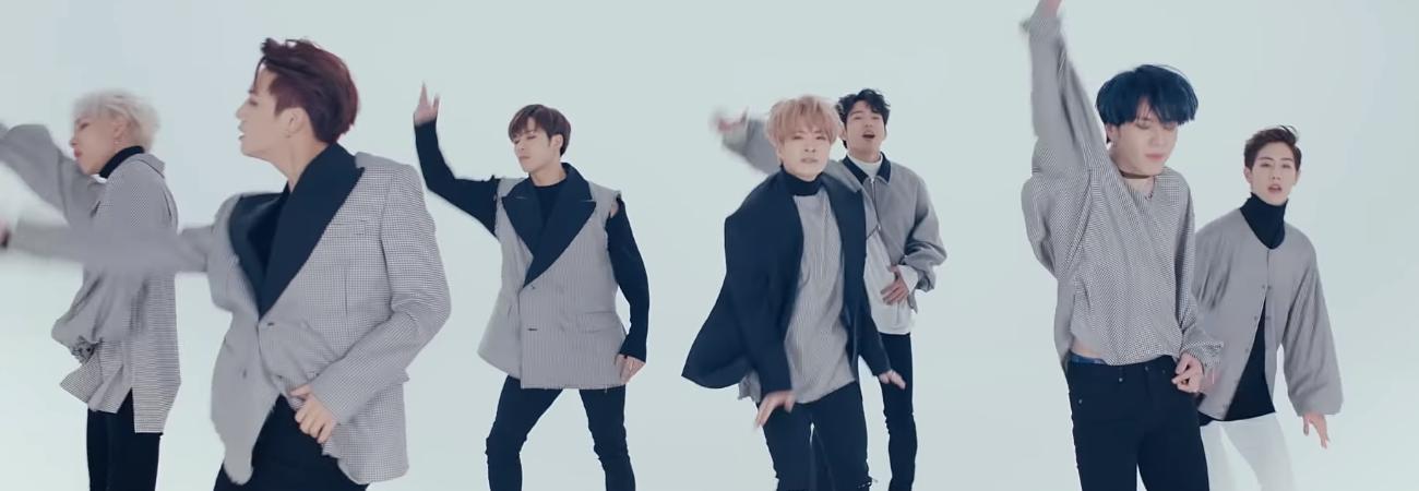 Estas são as músicas 'piores' do Kpop de acordo com netizens internacionais