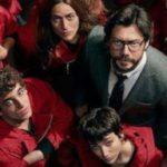 """Confirman versión coreana de popular serie española """"La Casa de Papel"""""""