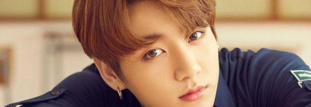 Jungkook ignoró a un compañero de BTS cuando estaba en problemas