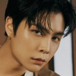 "Johnny de NCT ""recrea"" popular meme y se vuelve viral"