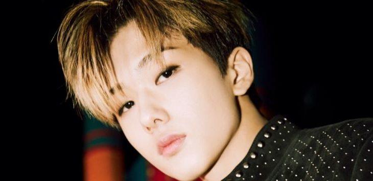 Descubre cómo ha crecido Jisung de NCT desde su primera aparición en TV