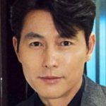 Trabajadora en aeropuerto comparte su experiencia atendiendo al actor Jung Woo Sung