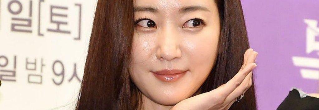 Kim Sa Rang habla sobre su regreso a la pantalla con