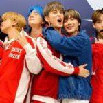 Fans encantados con Haechan y Sungchan de NCT por este percance en el escenario