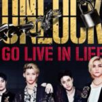 "El éxito de Beyond Live de Stray Kids: ""Unlock: Go Live in Life"""