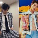 Descubre que retos de K-pop se volvieron virales en TikTok