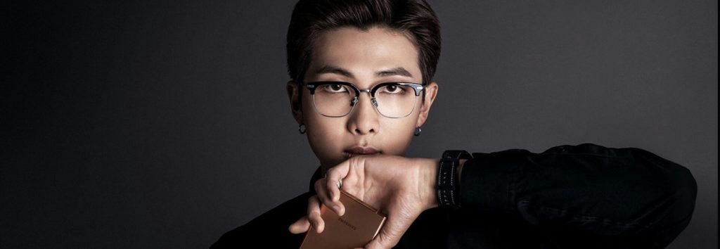 RM hace la mejor publicidad para Samsung por ser el Rey de la destrucción