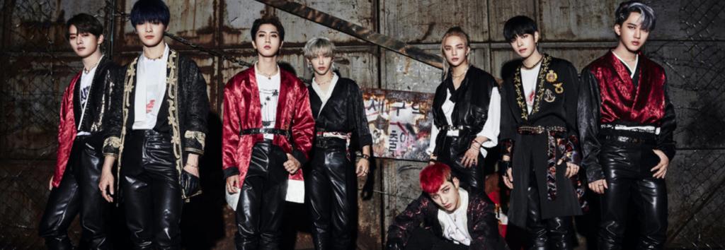JYP Entertainment emite nueva advertencia contra los acosadores de Stray Kids
