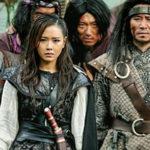 Staff de la película Pirates 2 da positivo en COVID-19