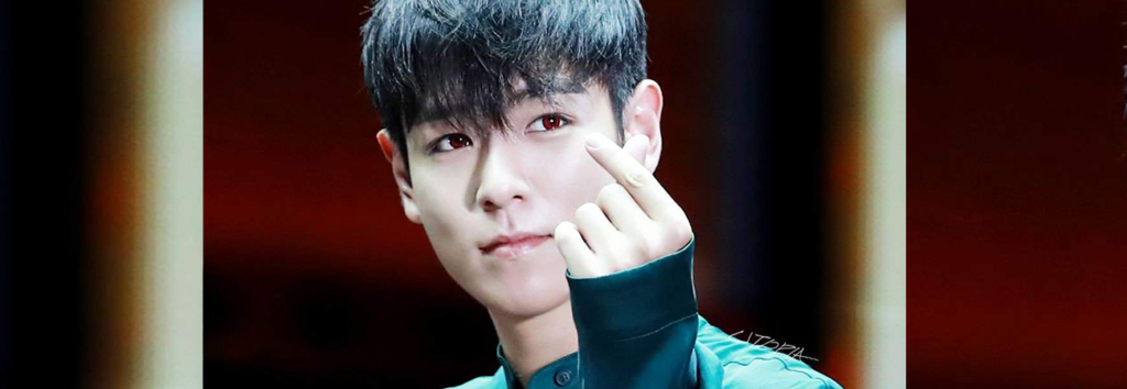 TOP de BIGBANG da la bienvenida al Año Nuevo Lunar con este divertido vídeo