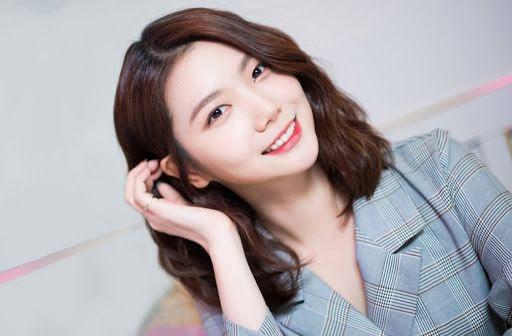 """Agencia de Lee Ga Eun de """"Produce 48"""" responde ante confirmaciones de manipulación de votos"""