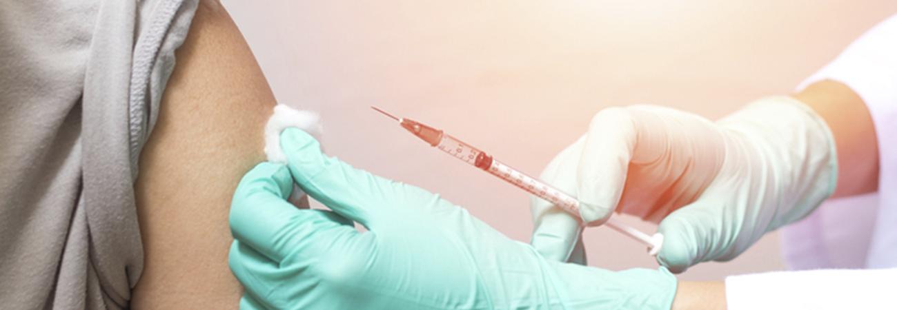 Reportan muerte de 107 personas tras vacuna contra la gripe en Corea del Sur