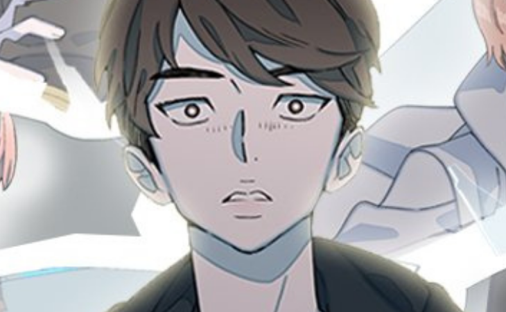 7 webtoons Coreanos que tienes que leer
