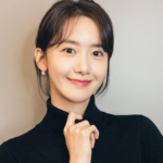 YoonA de Girls'Generation abre su cuenta oficial de YouTube