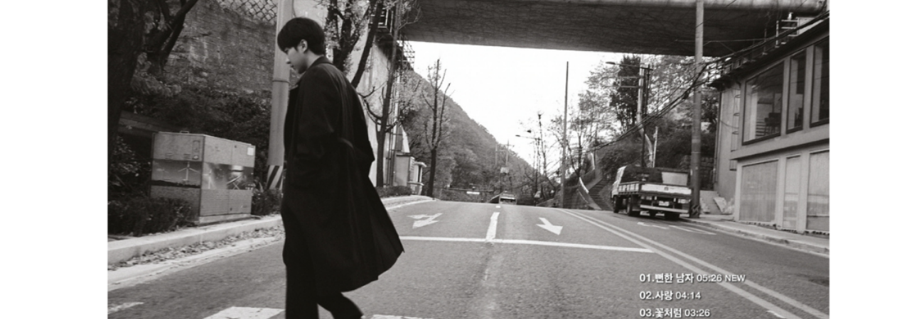 Horários para LATAM e Espanha da colaboração de RM e J-Hope no novo álbum de Lee Seung Gi