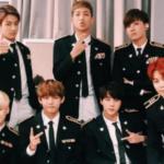 'BtS Lei' aprovada que permite que alguns idols adiem seu serviço militar