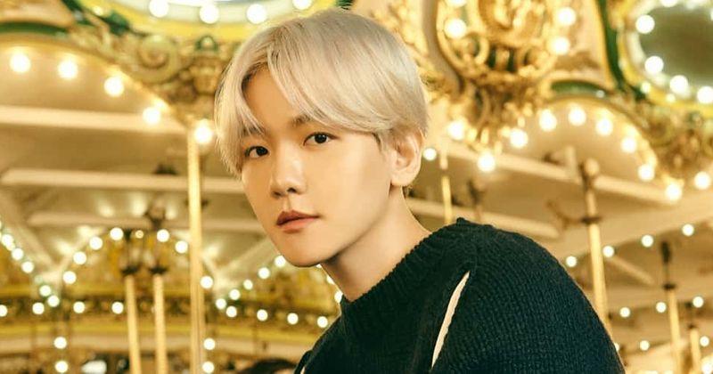 Los rostros masculinos más hermosos de Asia Pacífico de 2020 Parte 2