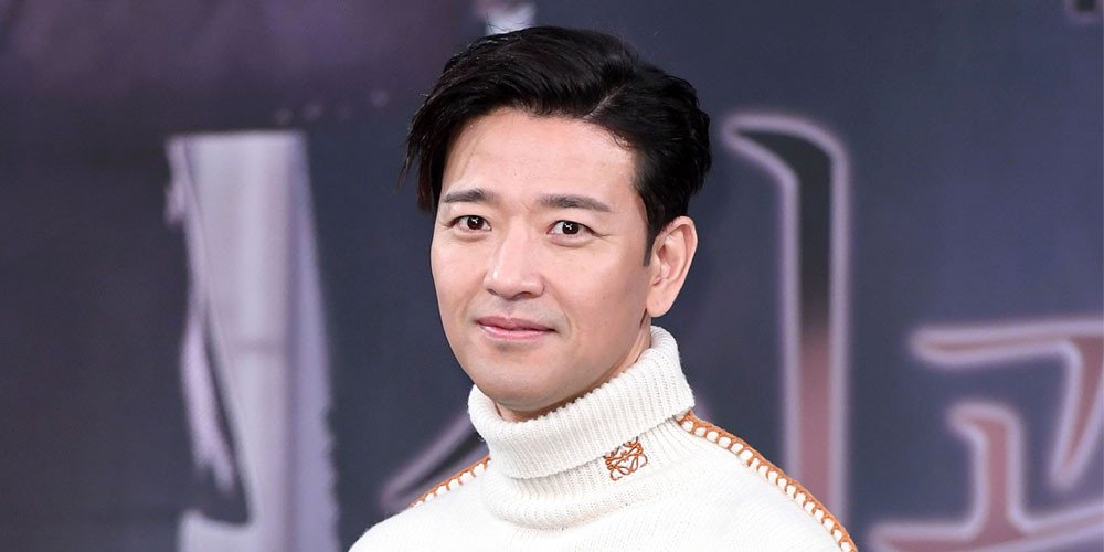 El actor Bae Soo Bin, se divorcia de su esposa después de 6 años de matrimonio