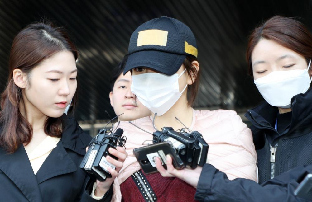 ¿El novio de Hwang Ha Na falleció? Entérate