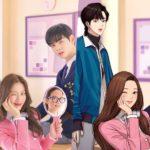 """La autora del webtoon de """"True Beauty"""" comparte sus pensamientos sobre la adaptación del drama y el casting"""