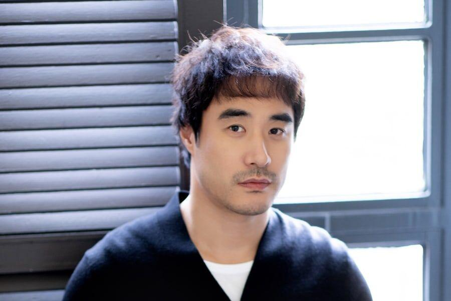 Bae Sung Woo será eliminado de su drama