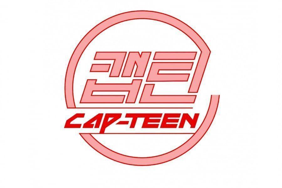 """Hui de PENTAGON, Soyeon de (G) I-DLE y Lee Dae Hwi de AB6IX producirán canciones para el programa """"CAP-TEEN"""""""