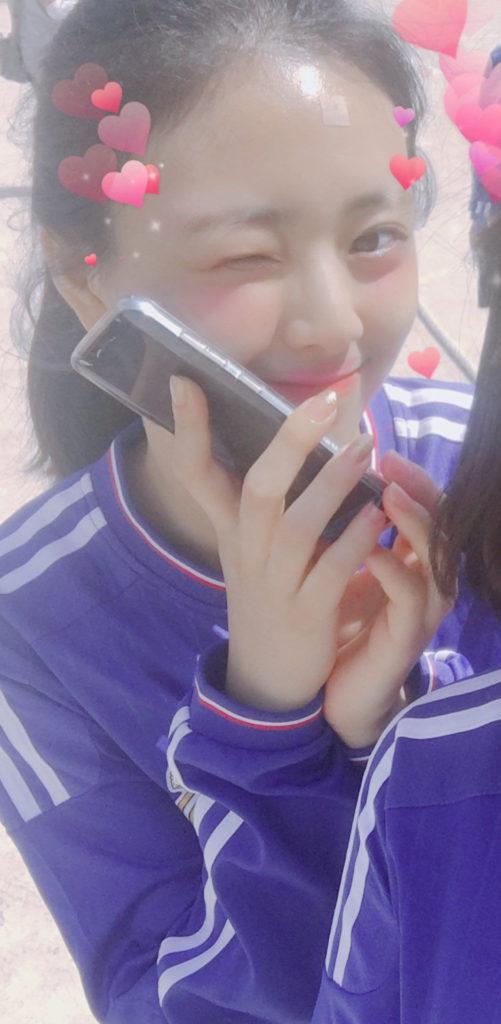 Netizens impresionados con la imagen visual de Yuna de ITZY antes de su debut