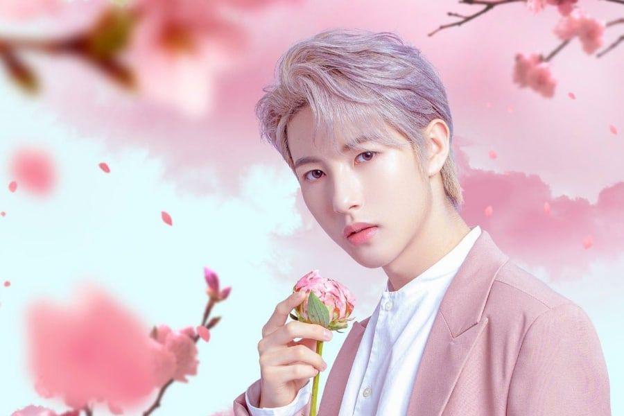 ¿Qué miembro de NCT Dream sería el esposo perfecto? ¡Chenle lo revela!