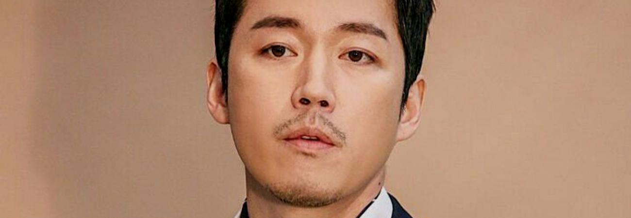 Top 5: Dramas de Jang Hyuk que deberías ver