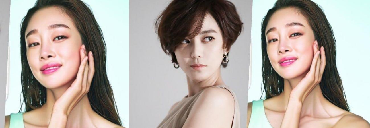 Lee So Yeon y Choi Yeo Jin confirmados para protagonizar el nuevo drama de venganza de KBS