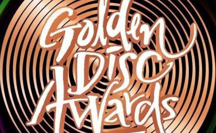Los Golden Disc Awards anuncian fecha de su ceremonia + Detalles