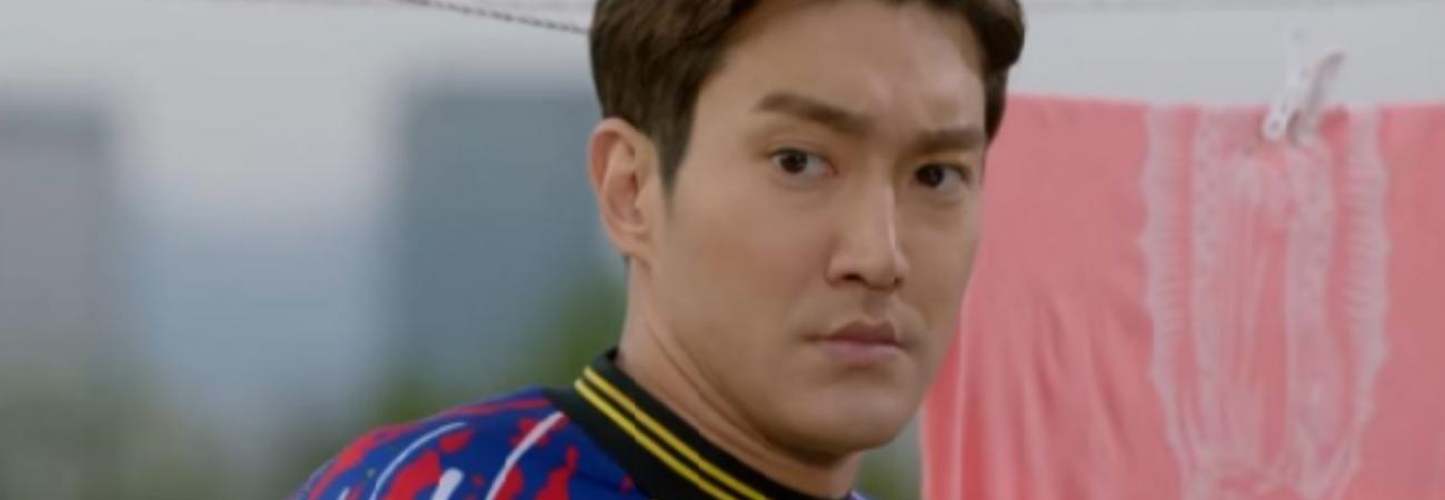 Referentes de la cultura mexicana que han aparecido en dramas coreanos