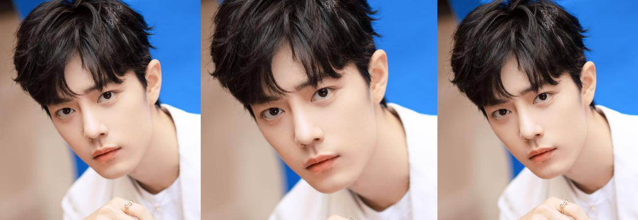Dramas de Xiao Zhan que no te puedes perder