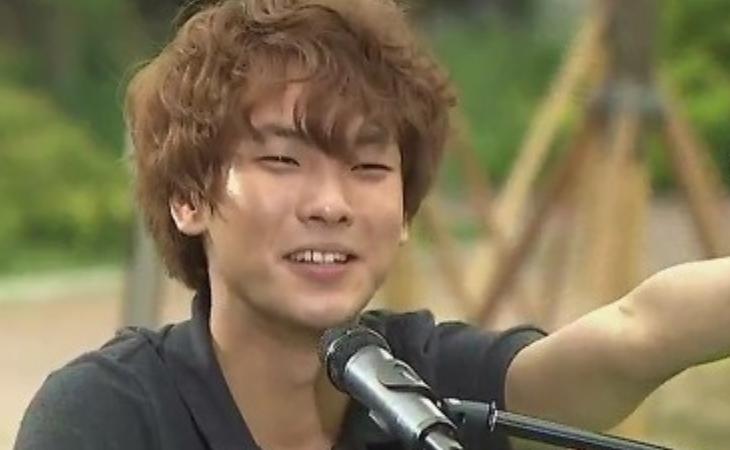 """Choi Young Tae, ex concursante de """"Superstar K"""" es condenado a prisión por estafa"""