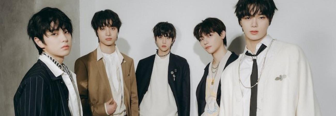 Ex concursantes de I-LAND podrían debutar en el primer grupo japonés de Big Hit