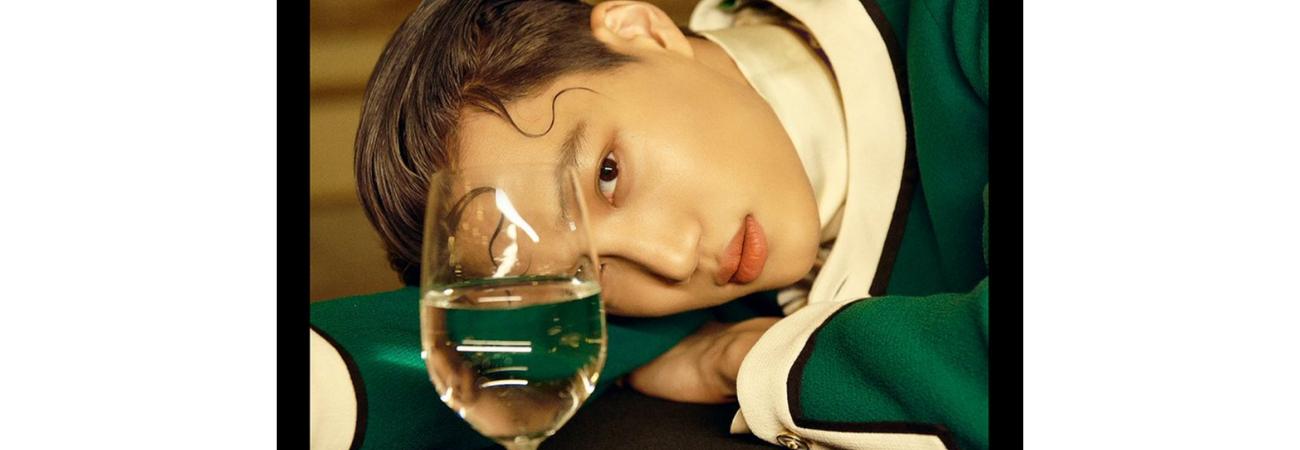 Kai de EXO celebrará la navidad con una reunión de fans en línea