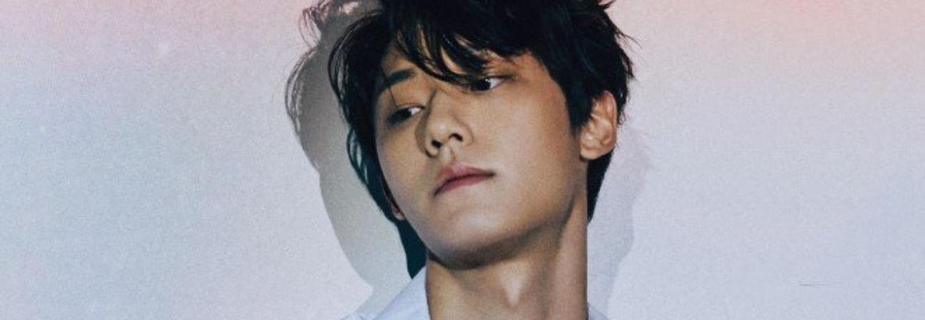 Dramas de Lee Do Hyun que deberías ver