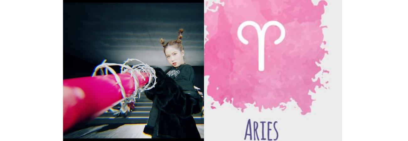 Descubre cuál canción de K-Pop te define según tu signo zodiacal
