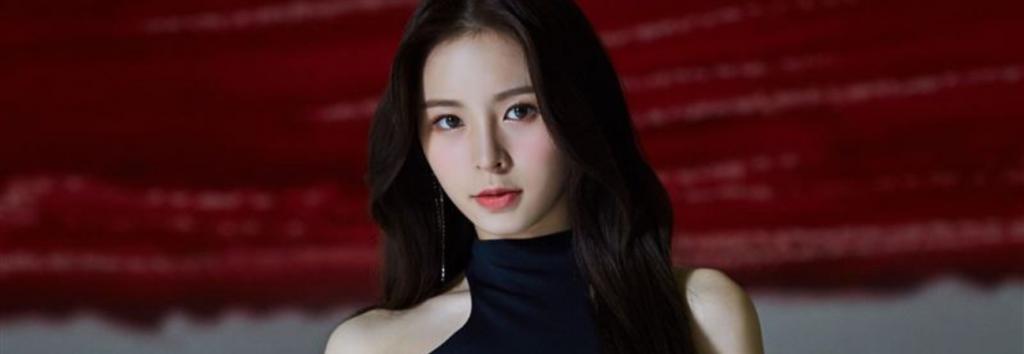 Elkie, ex integran de CLC, abre su propio canal de YouTube