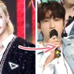 K-media advierte que BTS hará una 'presentación legendaria' en los MAMA 2020