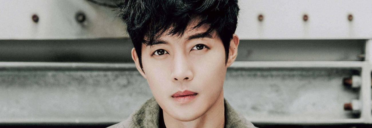 Agencia de Kim Hyun Joong responde a la controversia por su aparición en 'Ask Us Anything'