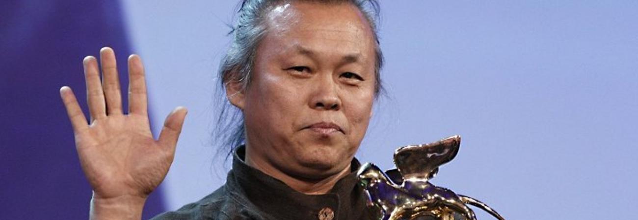 El director de cine surcoreano Kim Ki-duk ha fallecido por Covid-19