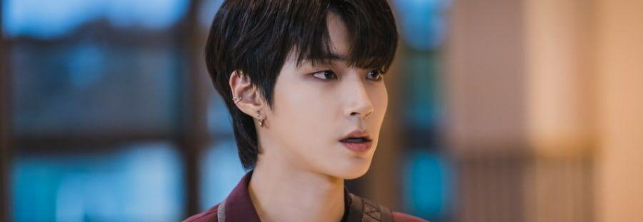 Dramas de Hwang In Yeop que deberías ver