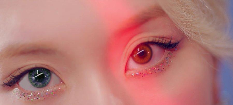 Estos son los mejores estilos de maquillaje y moda de estrellas femeninas de K-pop para Otoño