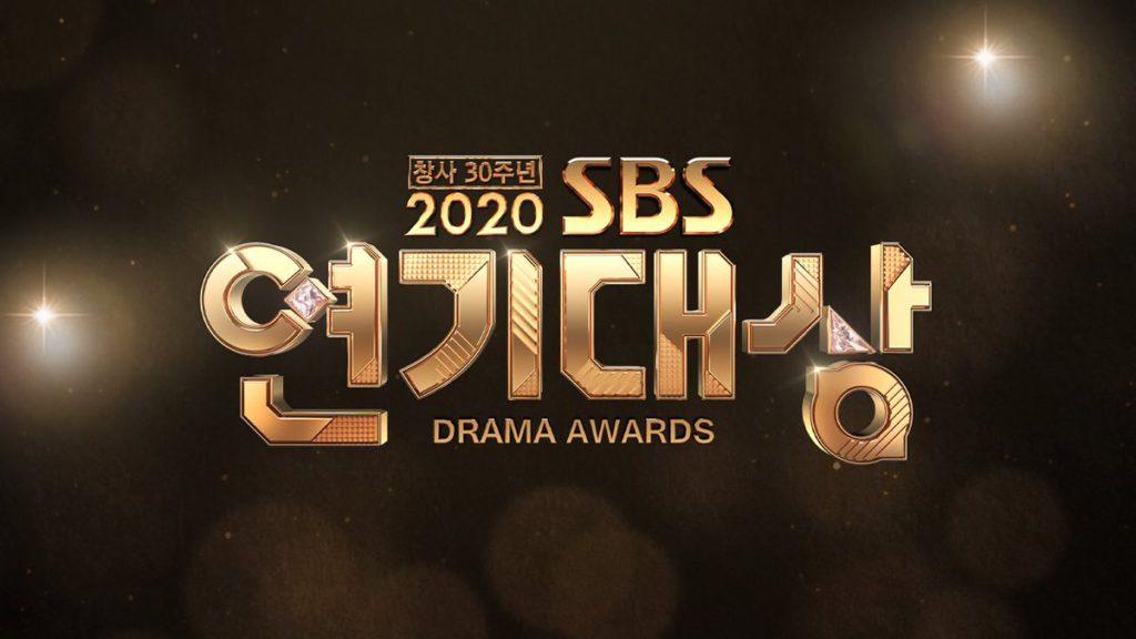 Kim Yoo Jung y Shin Dong Yup serán los presentadores de los 2020 SBS Drama Awards