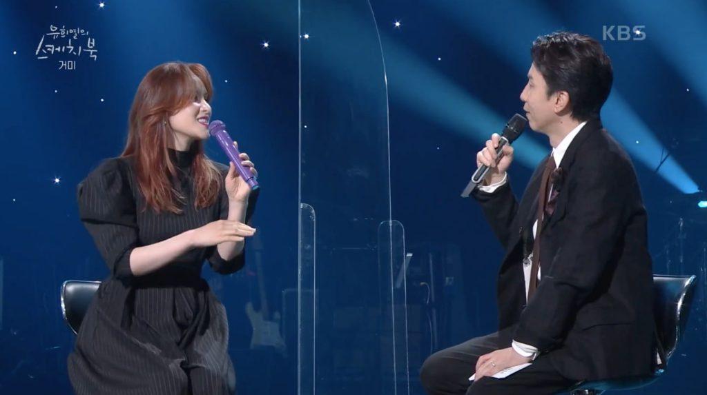 Yoo Hee Yeol, Teen Top, Gummy y más se someten a prueba por COVID-19