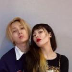 5 Parejas del kpop que te harán creer de nuevo en el Amor...